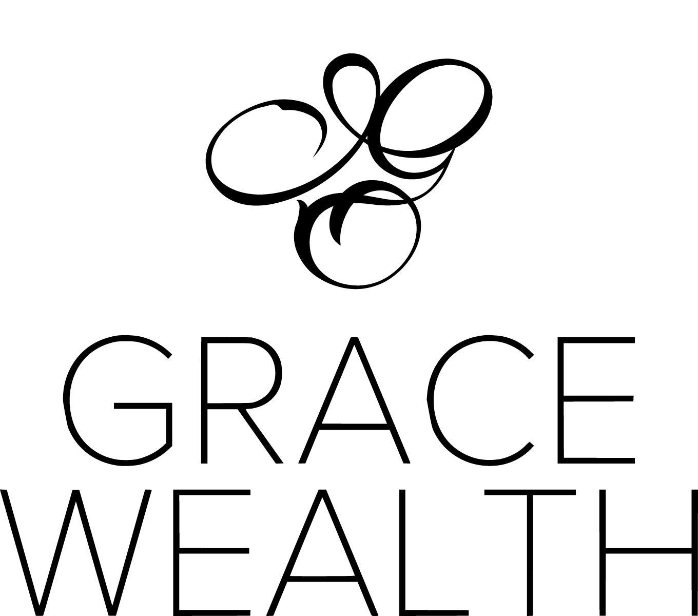 Logo for Grace Wealth & Asset Management | Vancouver, BC