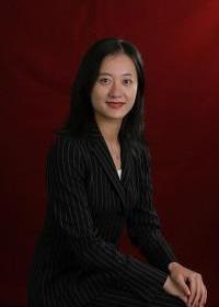 Grace Chen Photo
