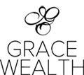Logo for Grace Wealth