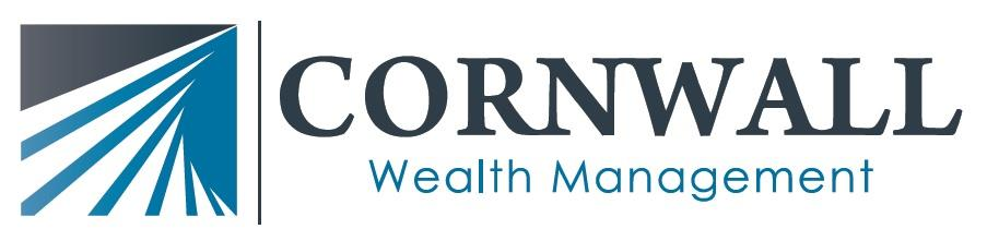 Cornwall Wealth Management
