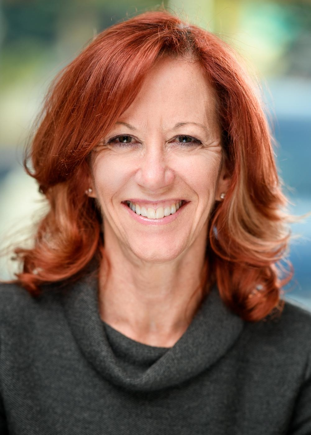 Debbie Adjey Hover Photo