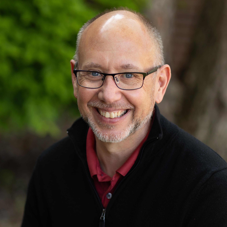 Matt Buckwalter Lincoln, NE MJB Financial Planning. LLC