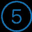 Step 5 Annual Plan Reviews Lincoln, NE MJB Financial Planning, LLC