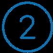 Step 2 Investment Management Lincoln, NE MJB Financial Planning, LLC