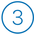 Step 3 Tax Planning Lincoln, NE MJB Financial Planning, LLC