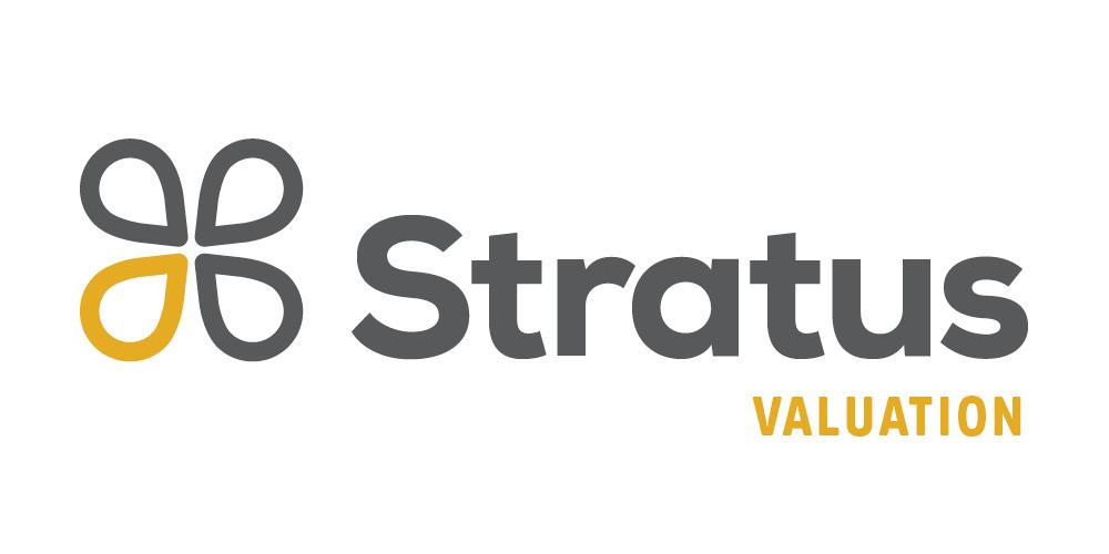 Stratus Valuation