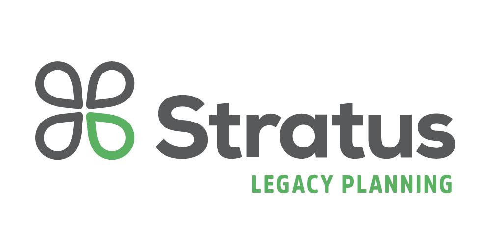 Stratus Legacy Planning