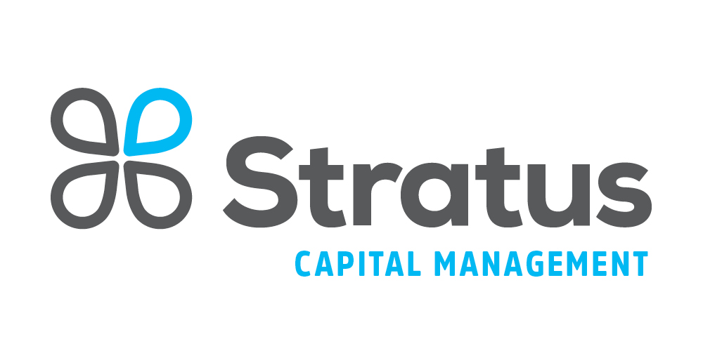 Stratus Capital Management