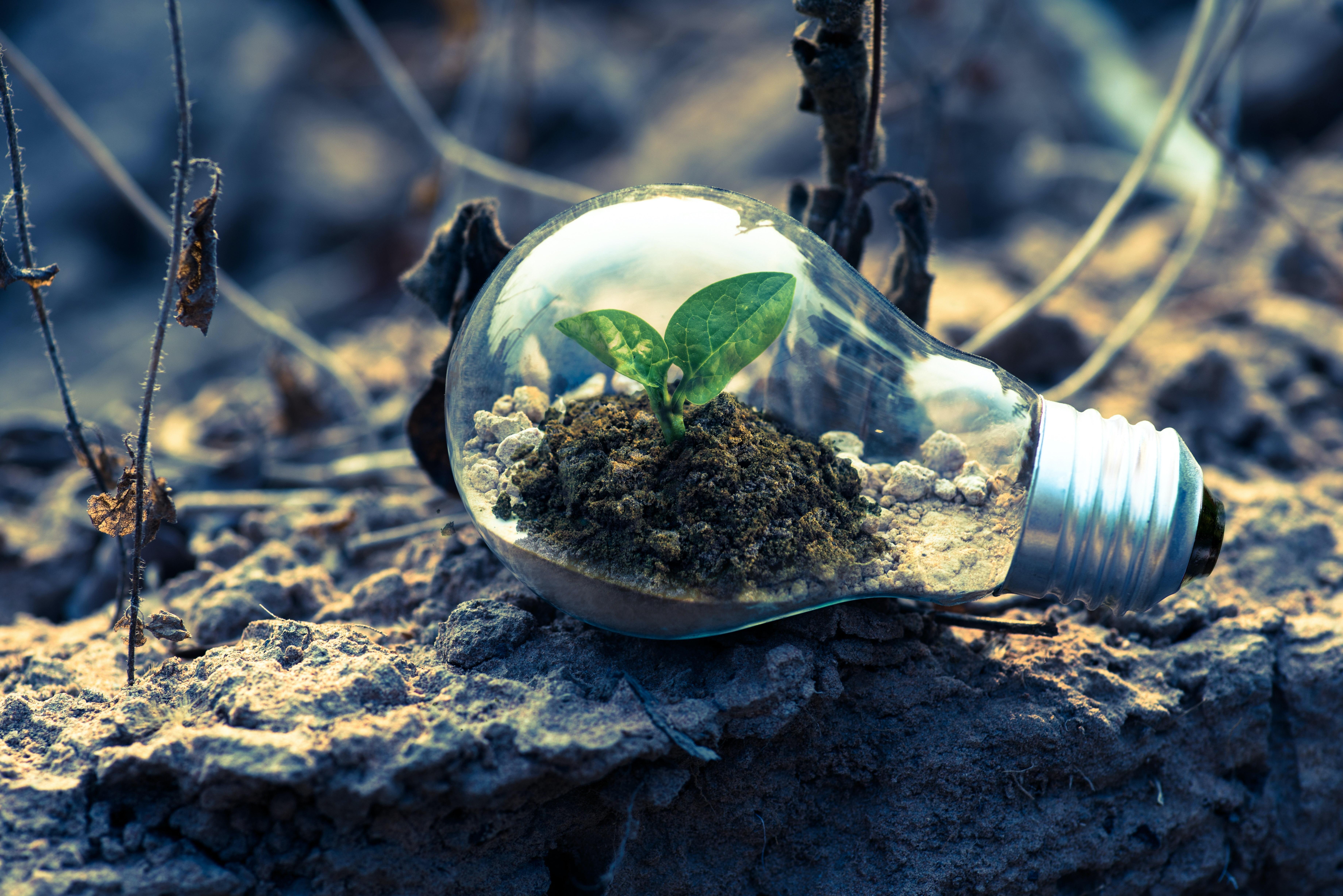 What is ESG? Thumbnail