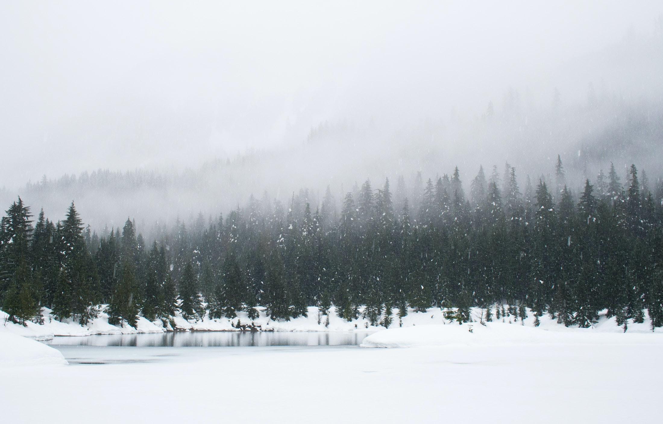 MindBeacon: Dealing with the Dreaded Winter Blahs Thumbnail