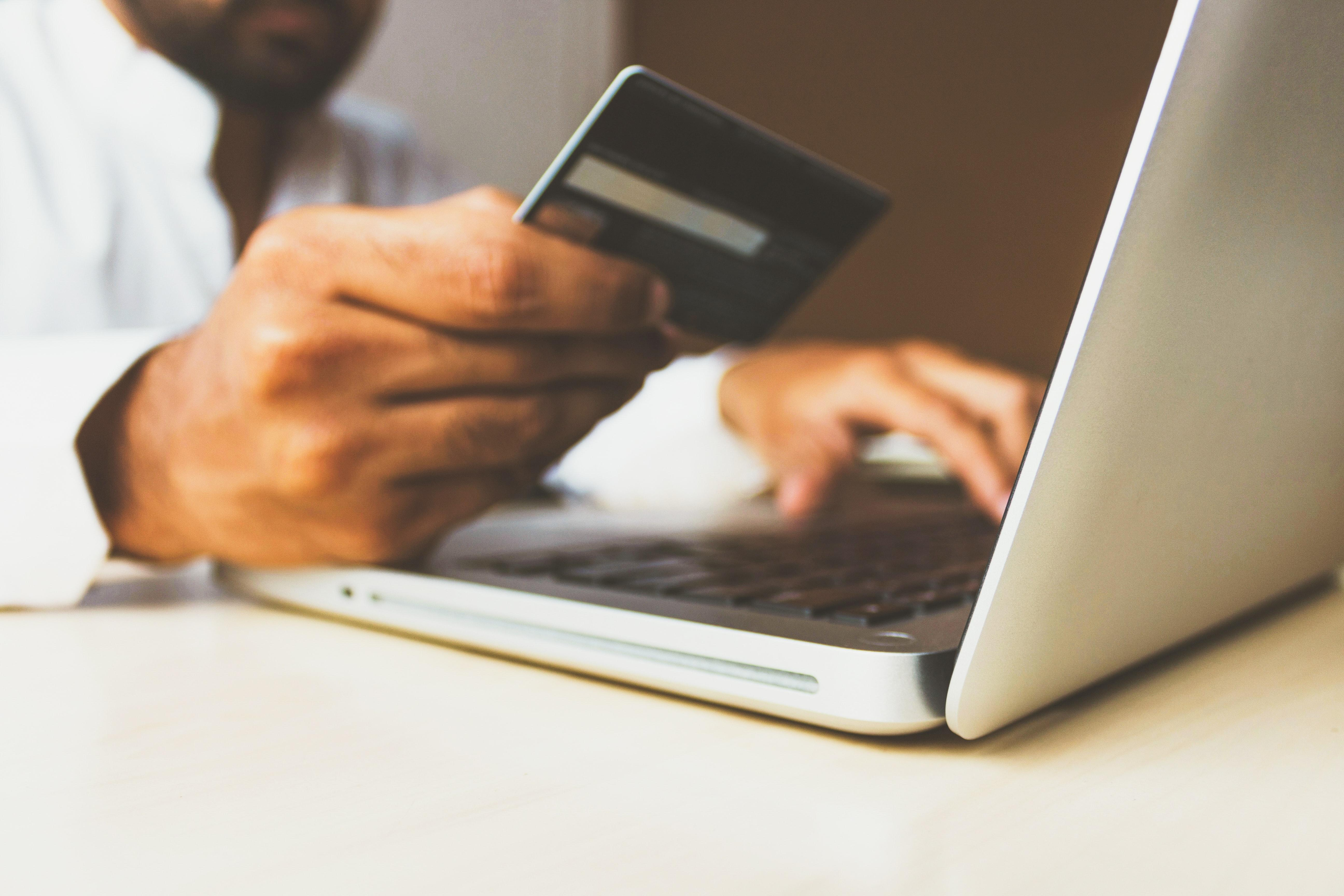With COVID-19 Concerns, Cyber Monday Will Be Crucial For Holiday Shoppers. As You Shop, Keep These 7 Cybersecurity Tips in Mind Thumbnail
