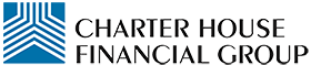 Logo for Charter House Financial Group