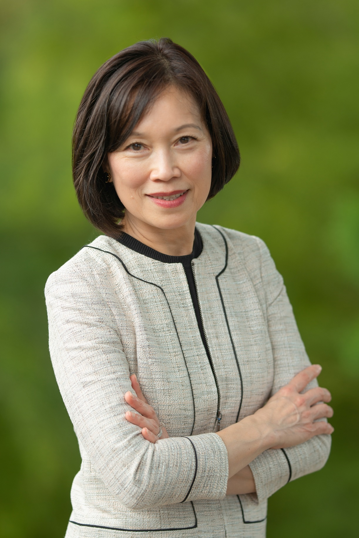 Kim-Ha Nguyen