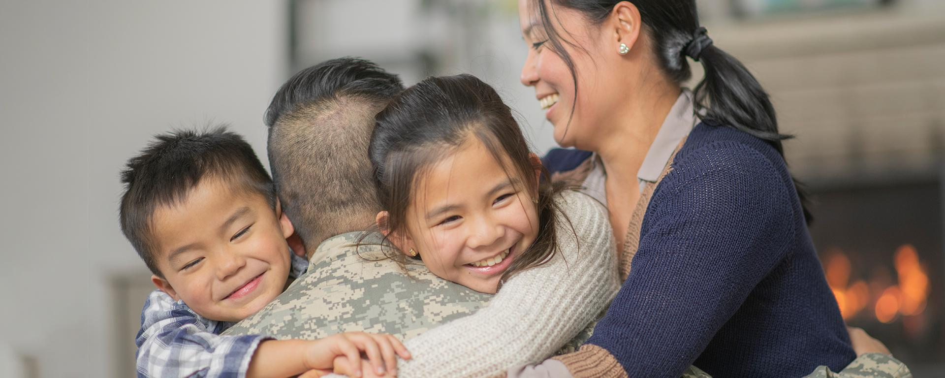 Understanding Your Benefits: Financial Planning for Service Members Thumbnail