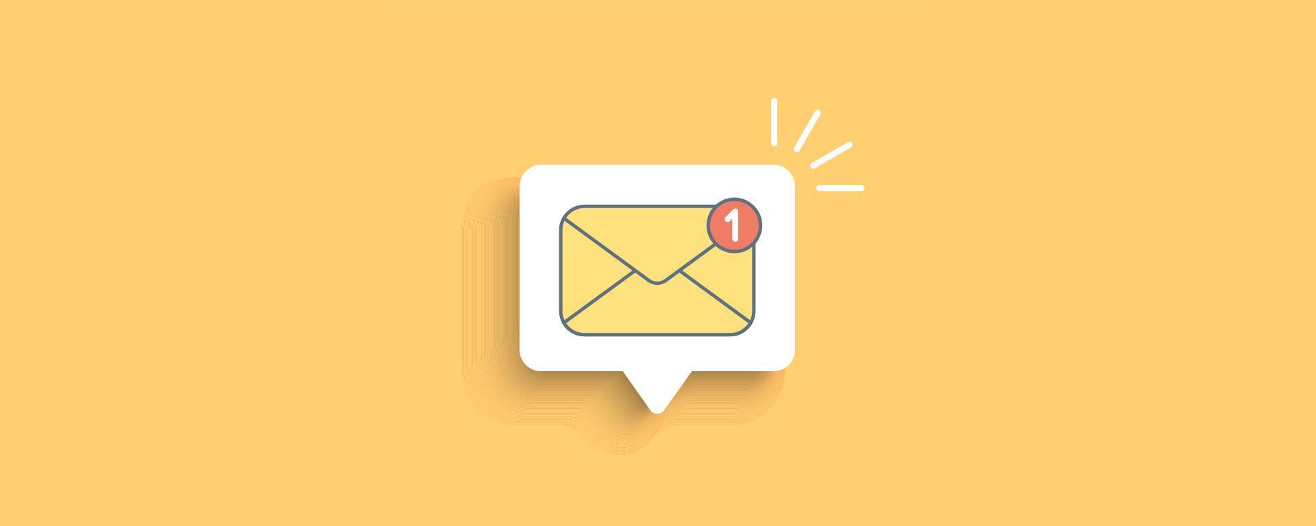 Market Mailbag: What Dangers Lurk Around the Corner? Thumbnail