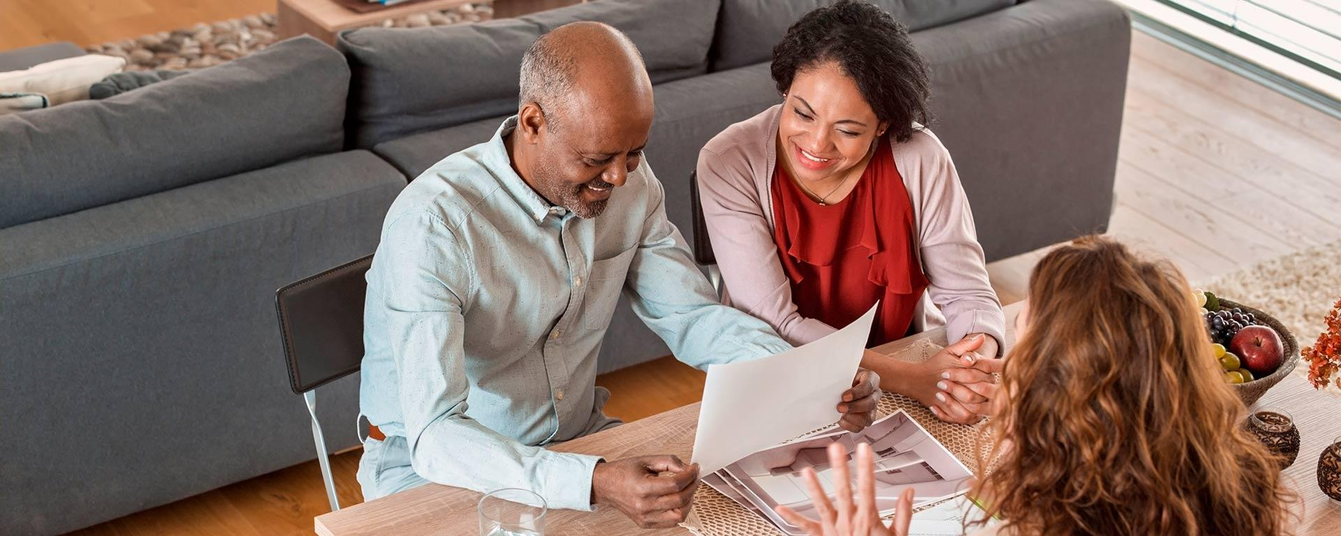 Don't Put Off Your Estate Plan! Thumbnail