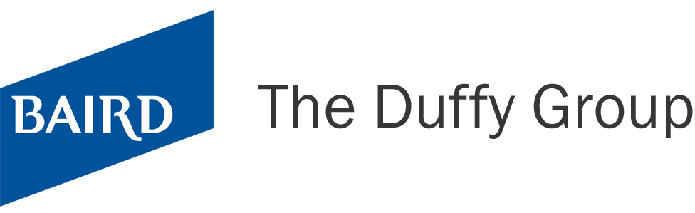 Logo for The Duffy Group | Scottsdale, AZ
