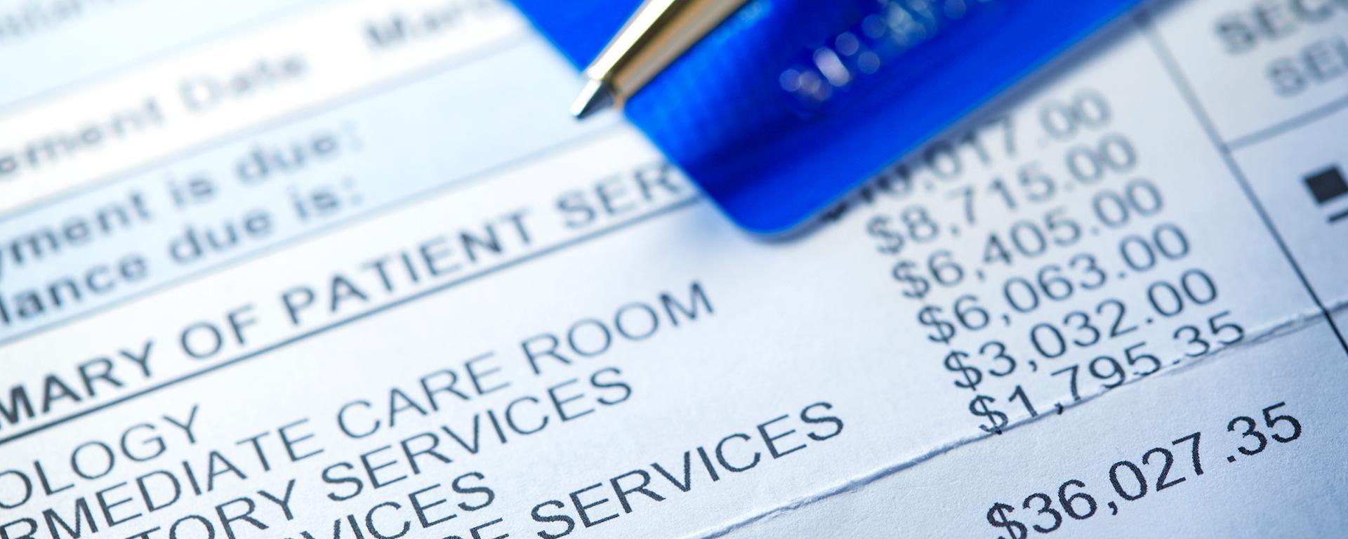 Five Do's and Don'ts of Medical Debt Thumbnail
