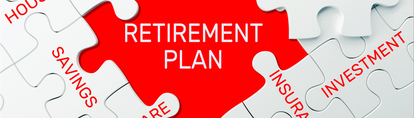 Are you behind in saving for retirement? Thumbnail