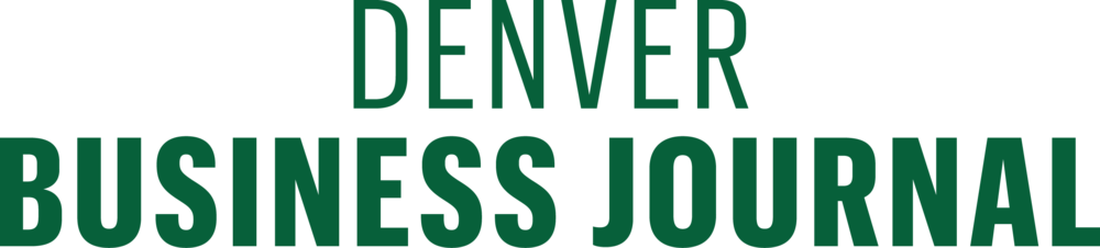 Denver Business Journal Top Business Manager Denver, CO ObermeyerWood Investment Counsel, LLLP