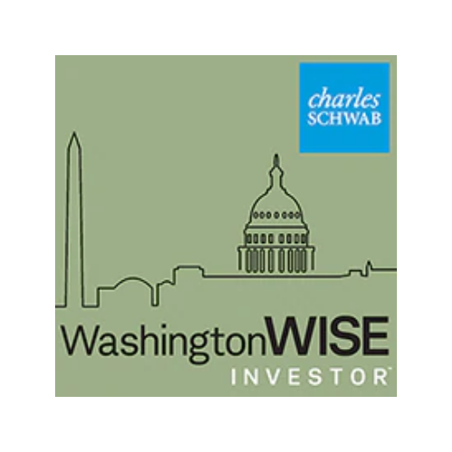 Podcast: WashingtonWISE with Mike Townsend Thumbnail