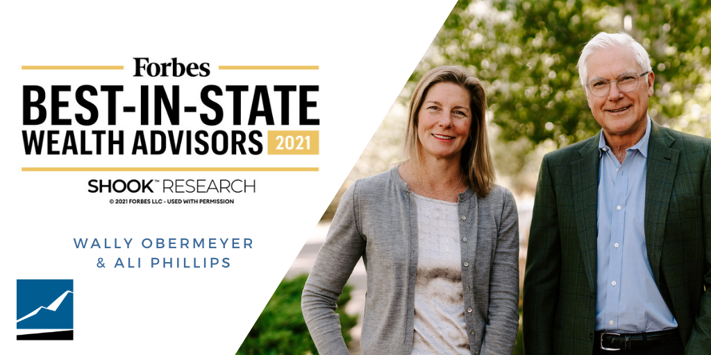 Obermeyer and Phillips Recognized as Best-in-State Thumbnail