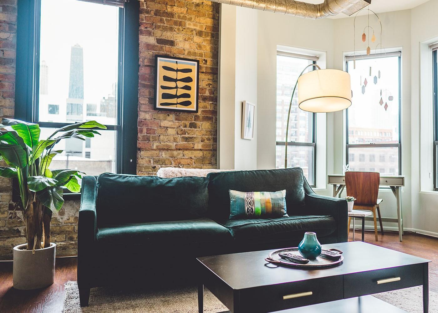 Le marché immobilier pourrait se diriger vers un déclin en 2021. Le moment est-il venu d'acheter ou de continuer à louer? Thumbnail
