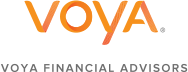 Voya Financial Advisor