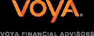 Voya Financial Advisor