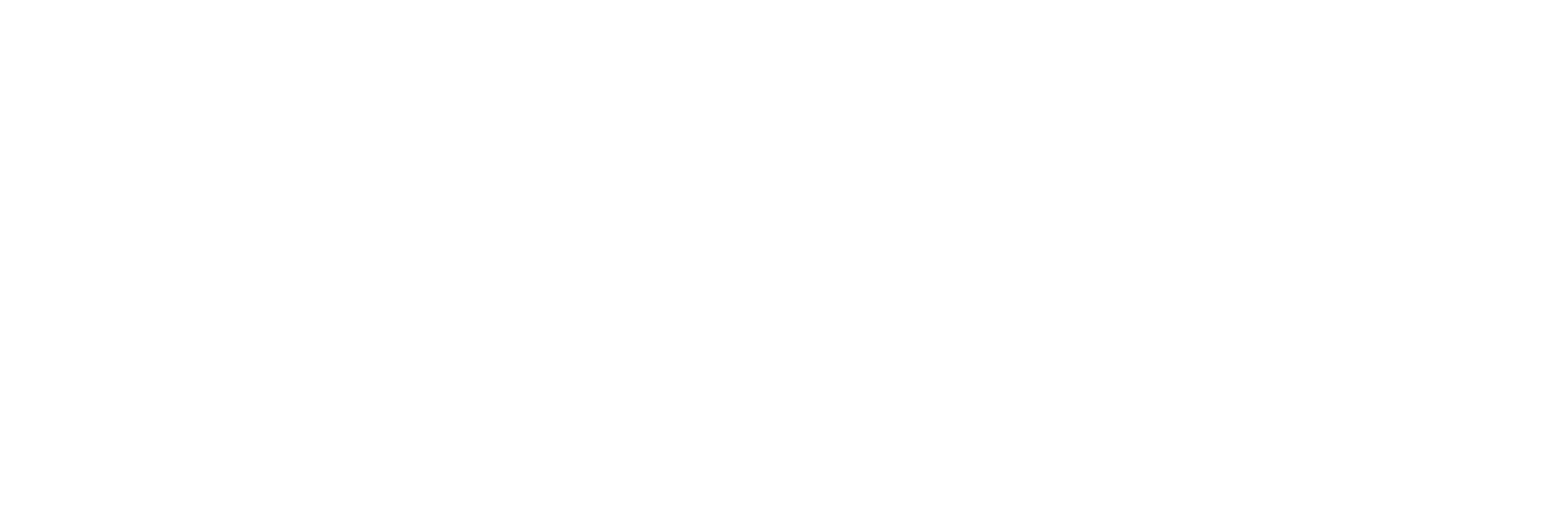 Treasure Valley Financial Planning