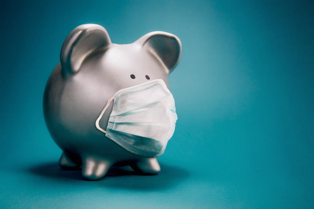 The Pandemic's Impact on Savings Behaviors: Comparing  Past and Present Thumbnail