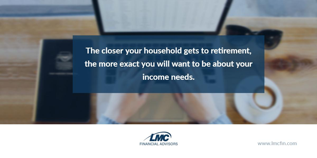 Have you budgeted for retirement? Thumbnail