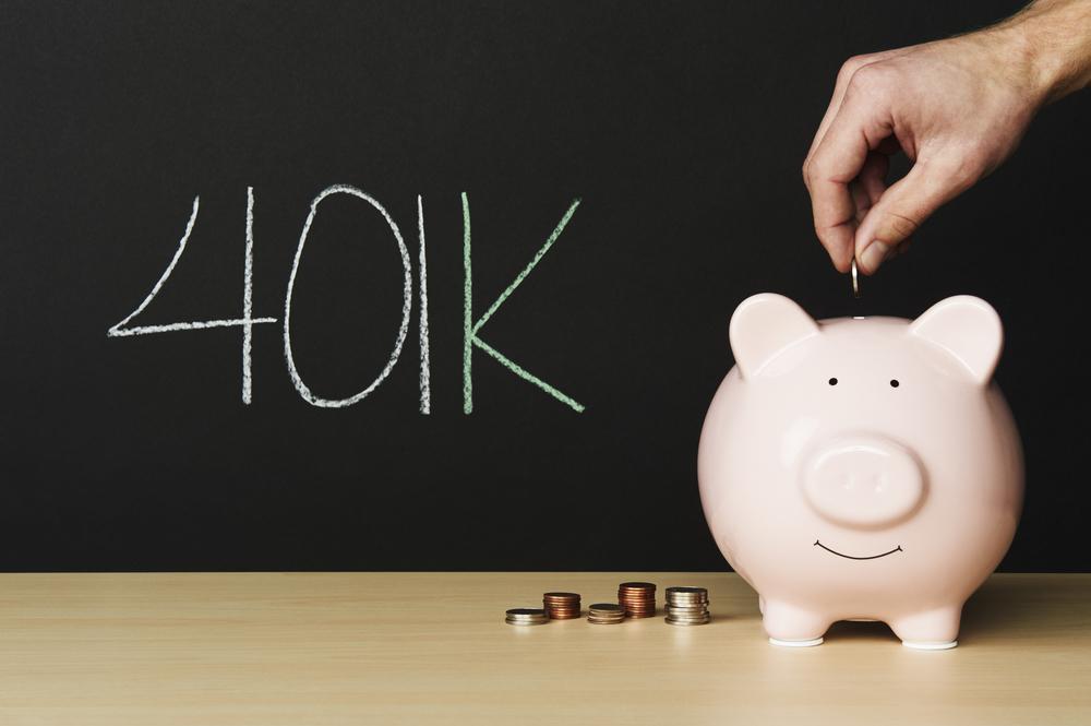 IRS Announces 2021 Retirement Plan Limits Thumbnail
