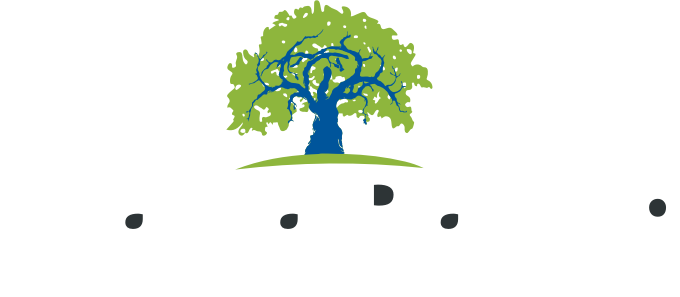 Financial Planning & Information Service, Inc.