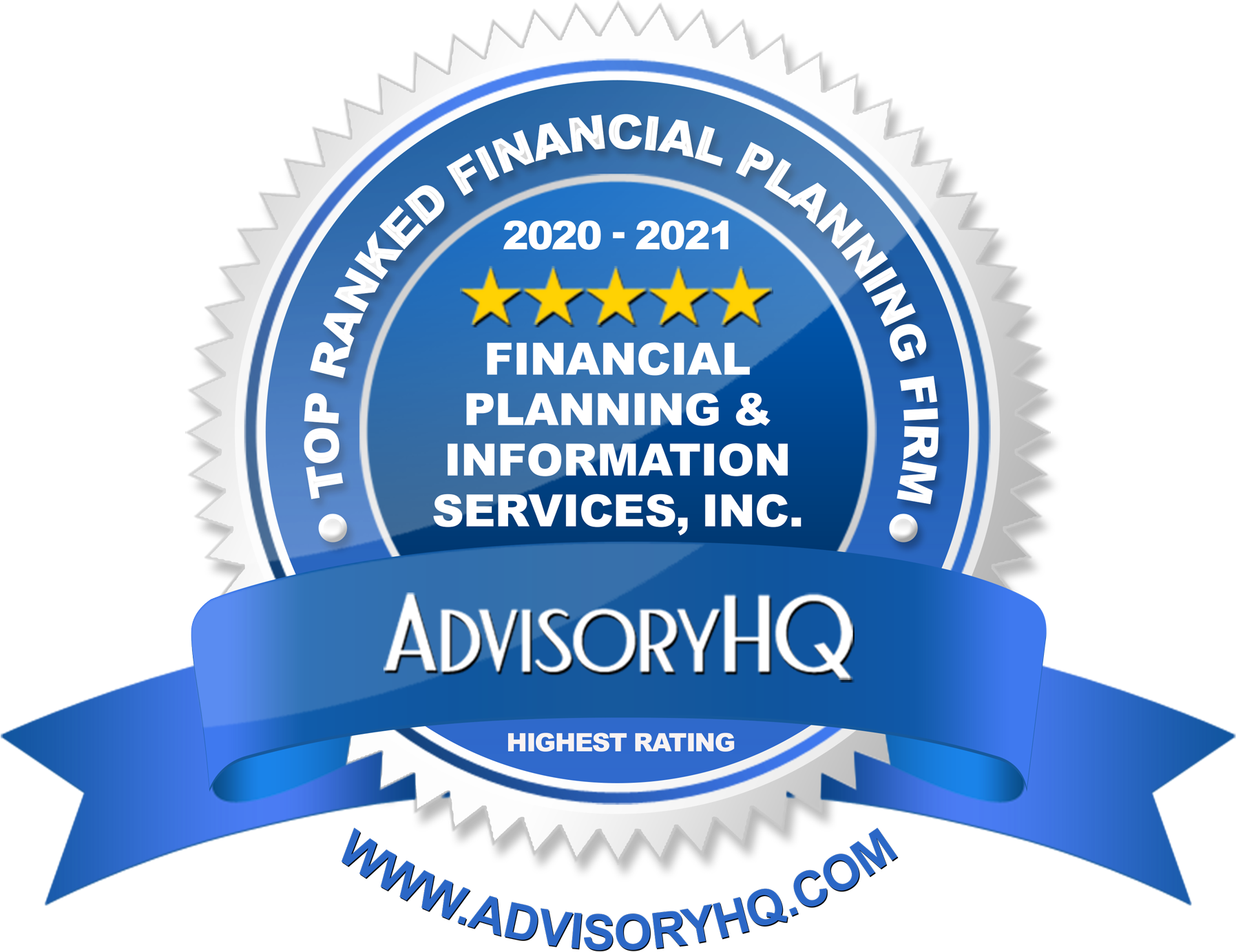 Top 10 Best Financial Advisors in Wisconsin