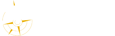 Navigator Financial Services Inc.