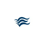 edmonton-community-foundation