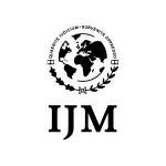 international-justice-mission