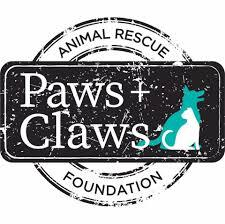 Puppies & Kittens Calendars - Paws & Claws Donation Thumbnail