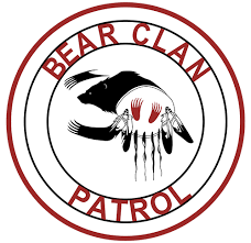 Bear Clan Support - 2020 Thumbnail