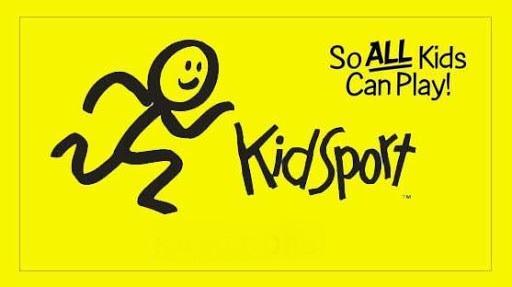KidSport Fort Frances 2019 Thumbnail