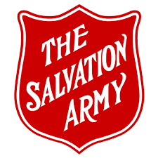Ringing the Bells, 2020 - Salvation Army  Thumbnail