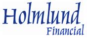 Holmlund Financial