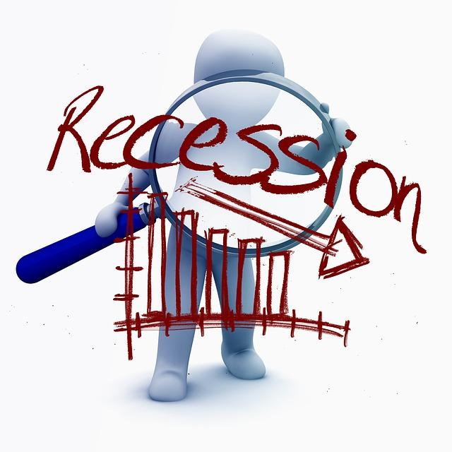 Are we Due for a Recession? Thumbnail
