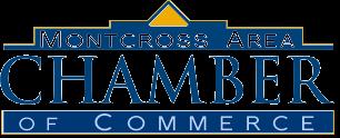 Montcross Chamber of Commerce