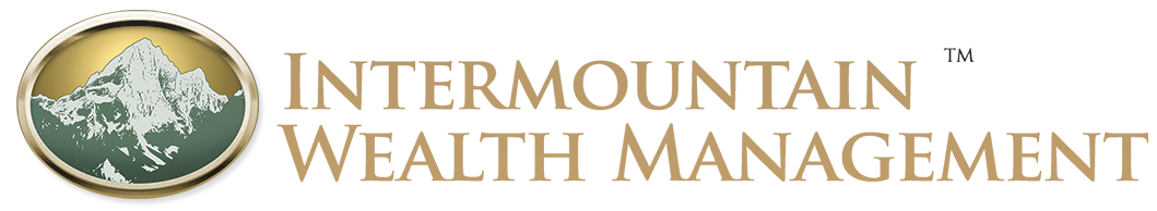 Intermountain Wealth Management
