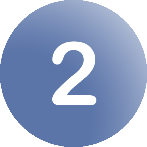 Step Two Icon