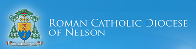 roman-catholic-diocese-nelson