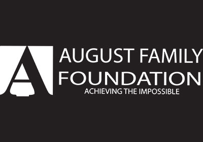 august-family-foundation