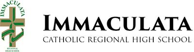 logo-immaculata